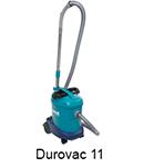Durovac 11