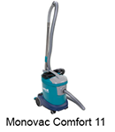 Monovac Comfort 11