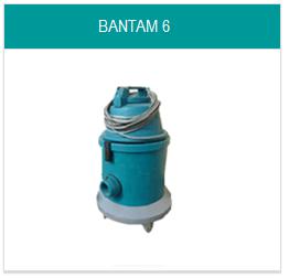 Toebehoren Bantam 6