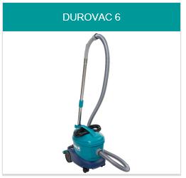 Durovac 6