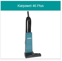 Karpawel 46 plus