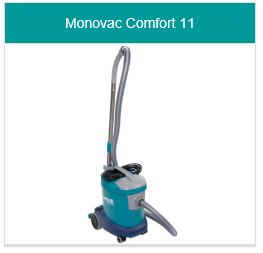 Comfort 11