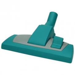 Combinatiezuigmondstuk Durovac, Monovac Comfort, Monovac Comfort Touch 'n' Clean, Monovac Freedom en Portavac Comfort