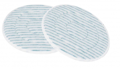 Microsol pads 330 mm