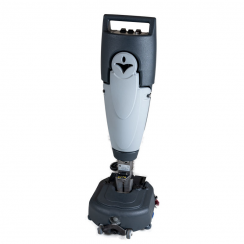 Sodan® E Power schrobzuigmachine