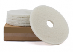 Poly Pad Wit 17 Inch, 430x22 Mm (5)