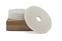 Poly Pad Wit 7 Inch, 180x22 Mm (5)